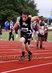 Luis Perez Men's Track Recruiting Profile