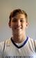 Patrick Baalman Men's Basketball Recruiting Profile