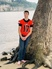 Joshua Tyler Football Recruiting Profile