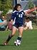 Mickey Pioquinto Jimenez Women's Soccer Recruiting Profile