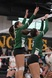 Alexa Hauser Women's Volleyball Recruiting Profile