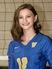 Emmaleigh Allen Women's Volleyball Recruiting Profile
