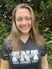 Isabelle MacRae Softball Recruiting Profile