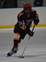 Connor Juhasz Men's Ice Hockey Recruiting Profile