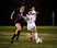 Ruth Corn Women's Soccer Recruiting Profile