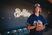 Wyatt Javage Baseball Recruiting Profile
