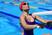 Savanna Taylor Women's Swimming Recruiting Profile