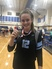 Elizabeth Torbett Women's Volleyball Recruiting Profile