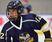 Mason LaCivita Men's Ice Hockey Recruiting Profile