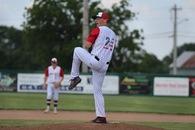 Thomas Matthes's Baseball Recruiting Profile