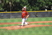 Andrew Imthurn Baseball Recruiting Profile