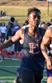 Leon Ondieki Men's Track Recruiting Profile