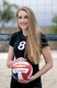 Ashley Allen Women's Volleyball Recruiting Profile