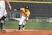 Robert Wilson Baseball Recruiting Profile