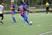 Sirlem Thullah Men's Soccer Recruiting Profile