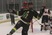 Logen McKenzie Men's Ice Hockey Recruiting Profile