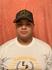 Adrian Lee Perez Barrientos Baseball Recruiting Profile