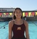 Rachel Loh Women's Diving Recruiting Profile