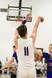 Edward Van Sant Men's Basketball Recruiting Profile