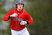 Tyler McKinstry Baseball Recruiting Profile
