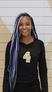 Macaiah Honable Women's Volleyball Recruiting Profile