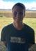 Brock Imonen Men's Swimming Recruiting Profile