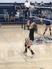 Kaelynn Driskell Women's Volleyball Recruiting Profile