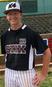 Kaden Stones Baseball Recruiting Profile