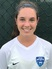 Isabella Danna Women's Soccer Recruiting Profile