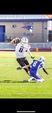 Conrad Curley Football Recruiting Profile
