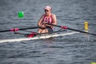 Courtney Prebble's Women's Rowing Recruiting Profile