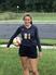 Becca Jackson Women's Volleyball Recruiting Profile