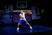 Jackie Harris Men's Basketball Recruiting Profile
