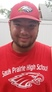 Kurt Price Baseball Recruiting Profile