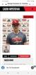 Caden Krystofiak Baseball Recruiting Profile
