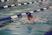 Andrea Paradis Women's Swimming Recruiting Profile