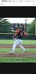 Brayden York Baseball Recruiting Profile