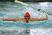 Tyler Blackwell Men's Swimming Recruiting Profile