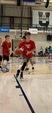Callum Atkinson Men's Basketball Recruiting Profile