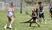 Kaitlynn Lazaro Women's Lacrosse Recruiting Profile