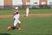 Sloan Gallivan Baseball Recruiting Profile