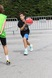 Mateus Schneider Men's Basketball Recruiting Profile