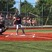 Jacob Bialecki Baseball Recruiting Profile