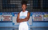 Virginia Shorts's Women's Basketball Recruiting Profile