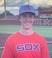 Cole Tillman Baseball Recruiting Profile
