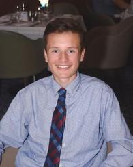 Evan Berg's Men's Soccer Recruiting Profile