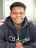 Jayden Grayson Men's Basketball Recruiting Profile