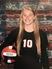 Megan Moser Women's Volleyball Recruiting Profile