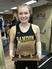 Carlee Freitag Women's Basketball Recruiting Profile