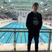 Tristan Pinion Men's Swimming Recruiting Profile
